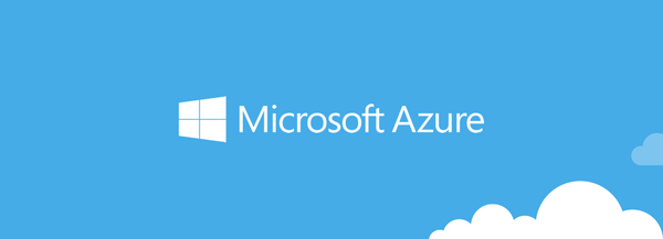 [Talk] Azure Week Experience