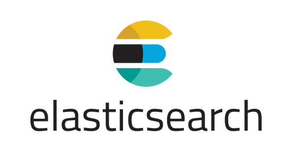[QuickTip] - Rodando Elastic Search + Kibana com docker