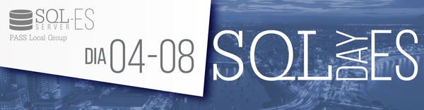 SQL SERVER ES - Docker + Sql Server no Linux